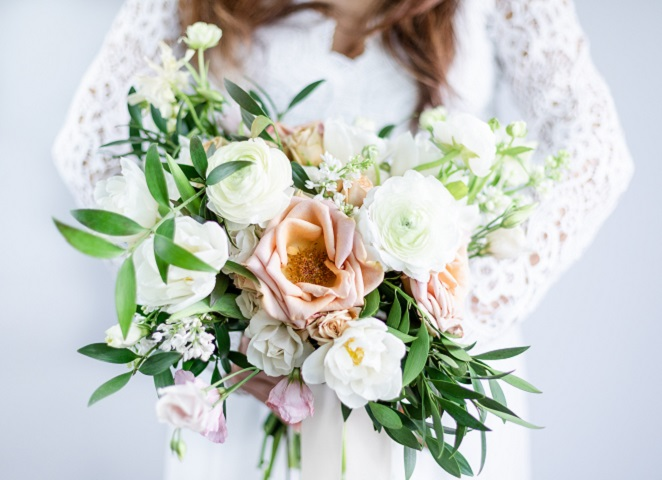 Highly Profitable Floral Business for Sale in DFW market