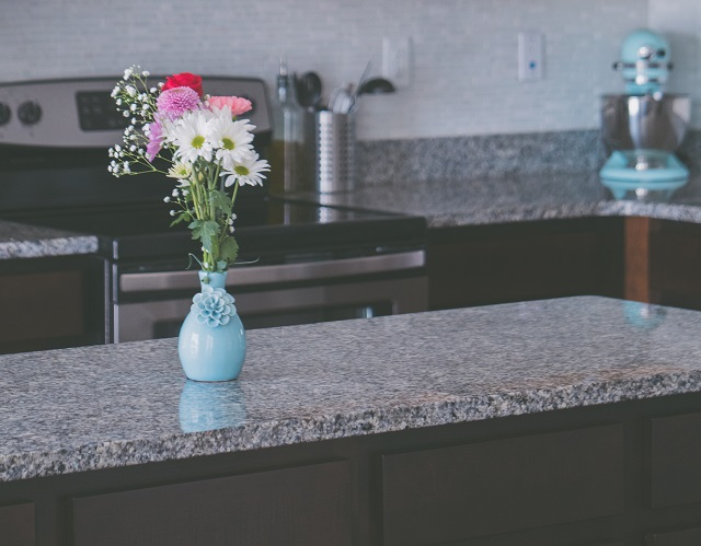 Lender Prequalified Countertop Design and Installation Company