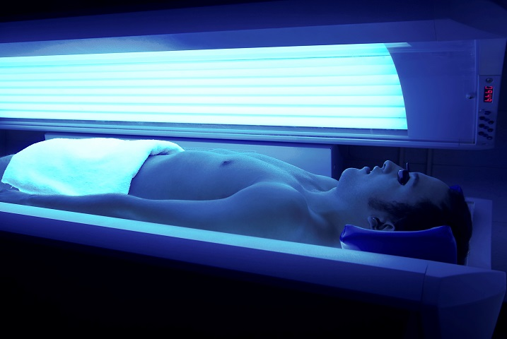 Profitable High End Tanning Salon Business For Sale