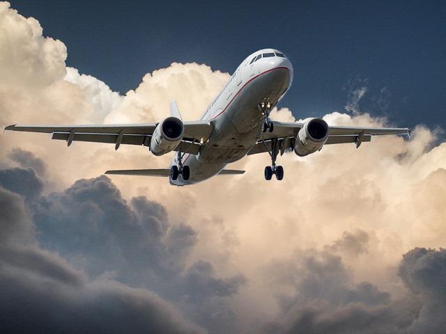 Fast Growing Aircraft Maintenance Business