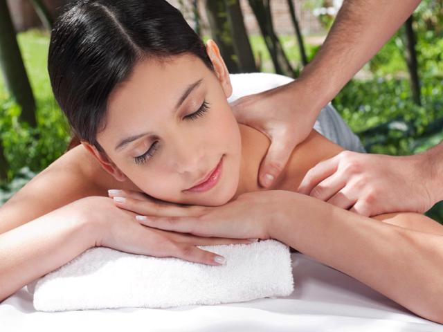 Thriving Massage Therapy Business