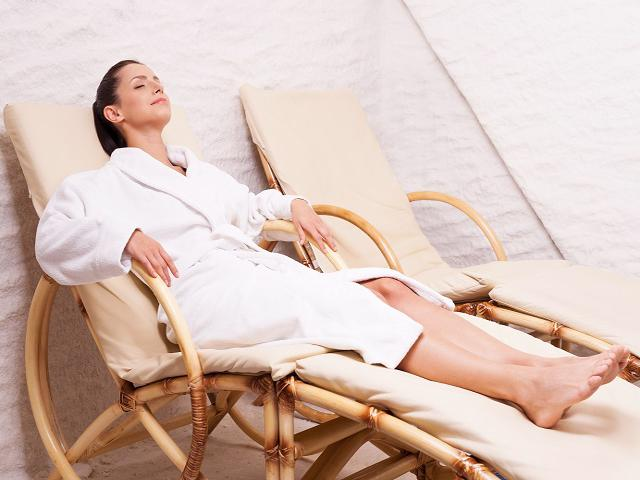 High-End, Large and Full-Service Day Spa in South Nassau County