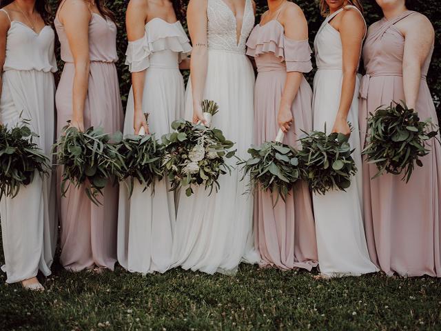 Miami Dade Bridal Shop for Sale