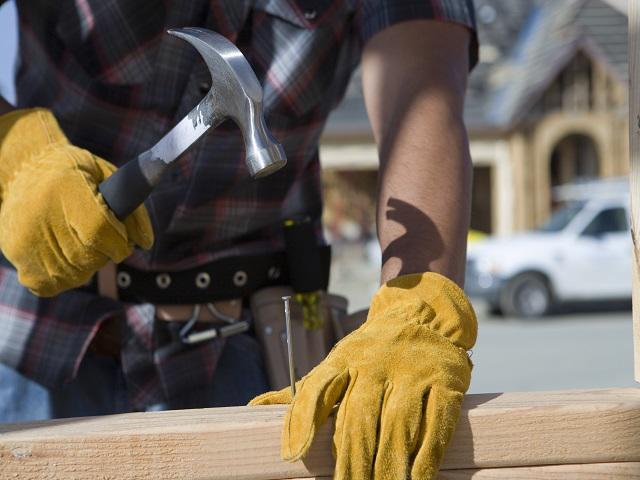 Prominent Custom Modular Homes Construction Business-984213-KA