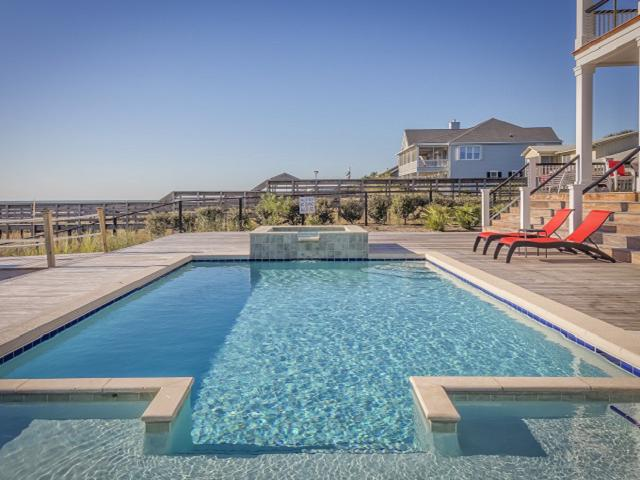 Williamson County, TN - 191 Acre Tract of Prime Real Estate