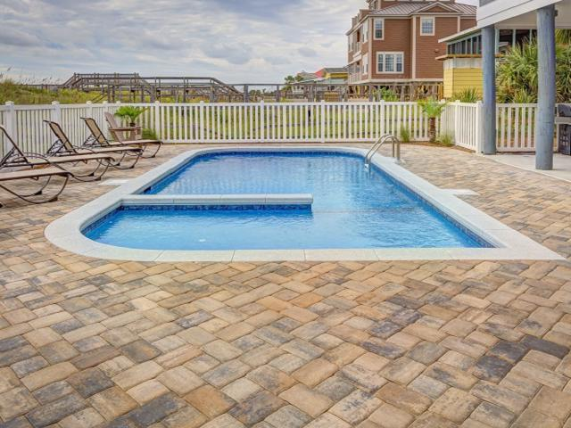 Established Paver Contractor For Sale in Palm Beach County