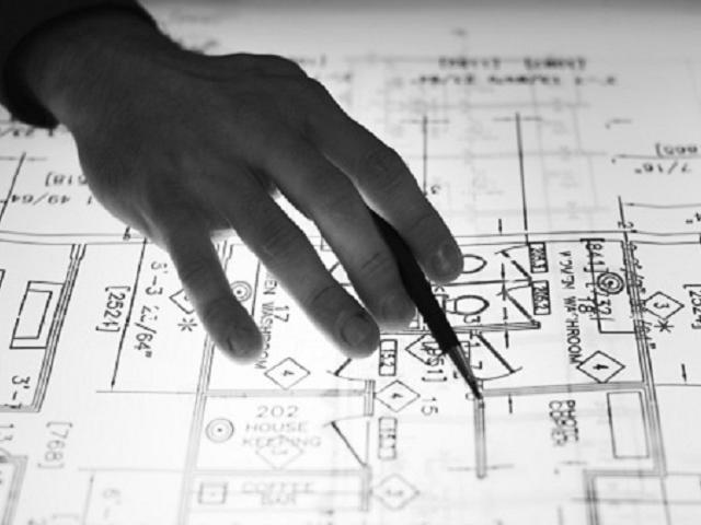 Profitable and Reputable Consulting Engineering Firm
