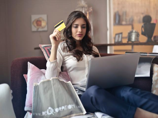 Profitable Beauty eComm Retailer