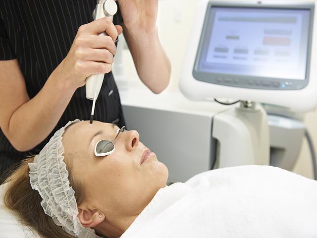 Drip IV Medical spa- Regenerative Medicine