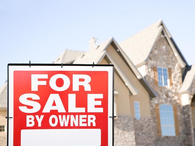 Large Income Producing Real Estate Investment Portfolio