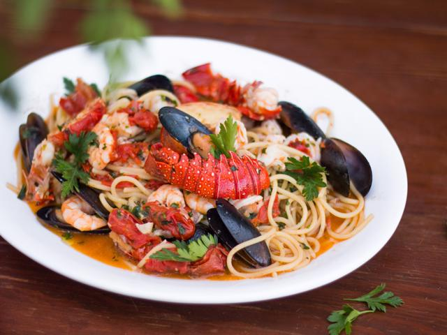 Central Virginia Very Profitable Italian Restaurant for Sale!!!