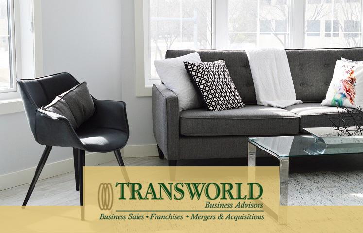 Specialty Furniture Store Established Twenty Five Years