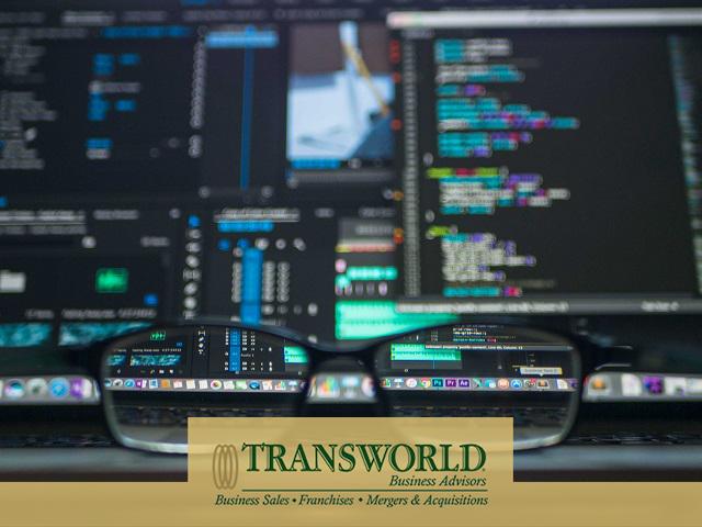 Established Web Marketing Company