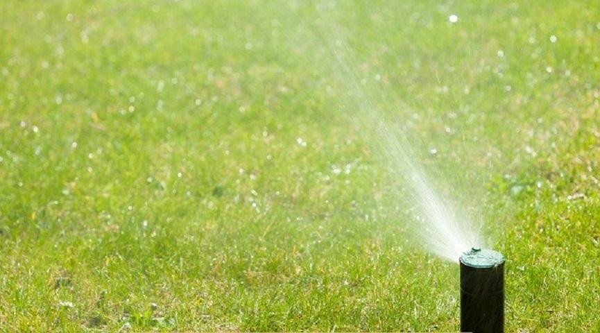 Established Irrigation Business for sale 588357-RB