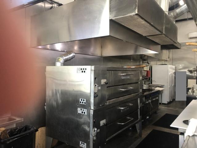 Pizzeria Restaurant for sale in Hialeah Gardens