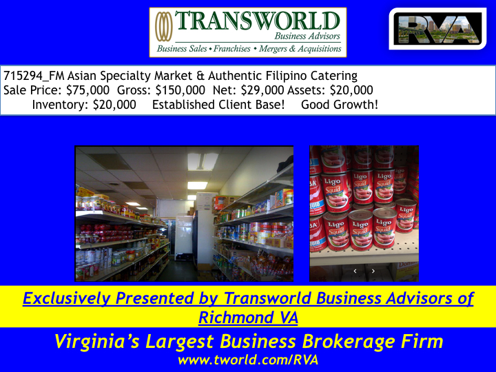 715294_FM Asian Specialty Market & Authentic Filipino Catering