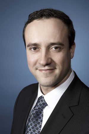 Jonas Seyppel
