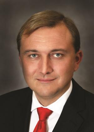 Marvin VandeLinde