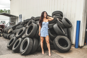 ABSENTEE-owned Tire Shop With HUGE cash flow