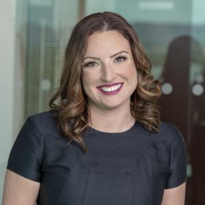 Jessica Fialkovich