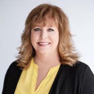 Susan Burch