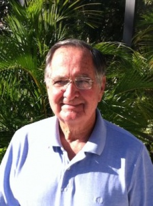 Jerry VanAusdall