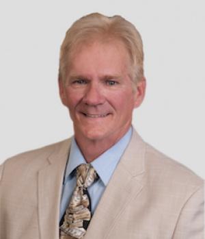 Paul Forsberg