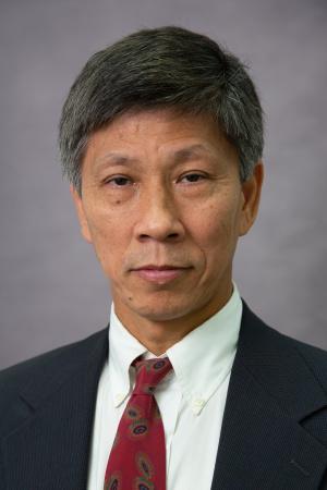 Kelvin Hoang