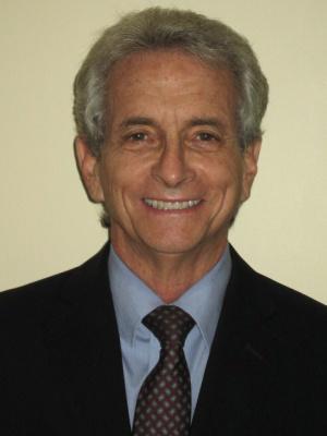 Rick Kittay