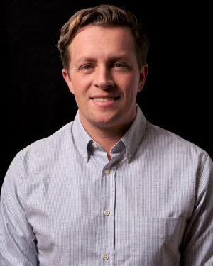 Dustin Audet