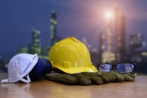 PPE and Corporate Clothing Supplier