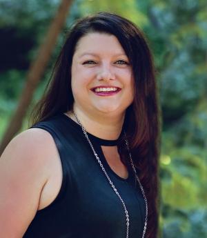 Brittany Schroeder