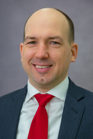 Francis Dezelski