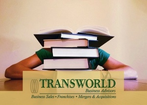 Education Franchise in South Florida
