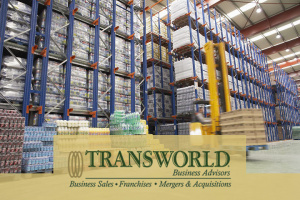 Hispanic Products Wholesale Distribution Company