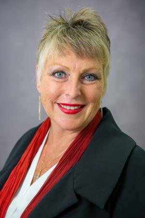 Lynda Kuehni