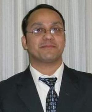 Rekh Karki