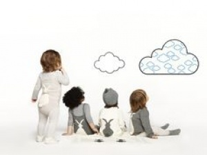 High-end Childrens Clothing Boutique
