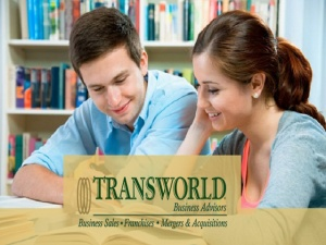 International Education Franchise in South Florida