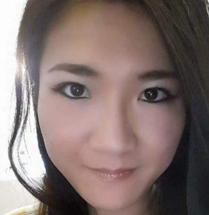 Daisy Chuang
