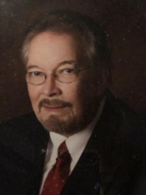 Victor Phillips
