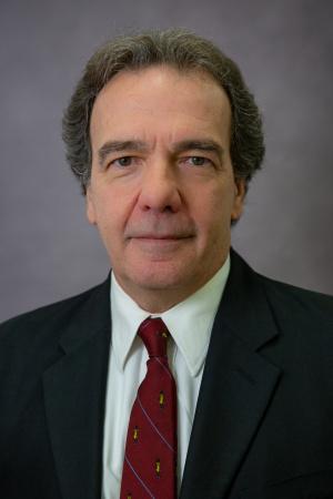 John Cagnetta
