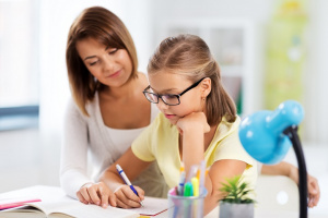 National Franchise Tutoring Center In High Growth Area