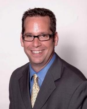Jeff Carmean