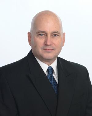 Louis Fernandez