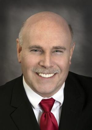 Dan Dubell