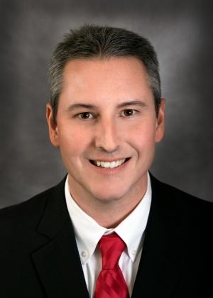 Shane Hull