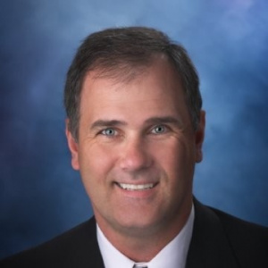 Tim Wimmer