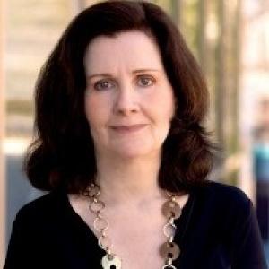 Janice Lederman