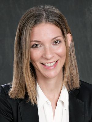 Brandyn Hull